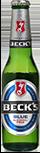 בק'ס 0% ללא אלכוהול